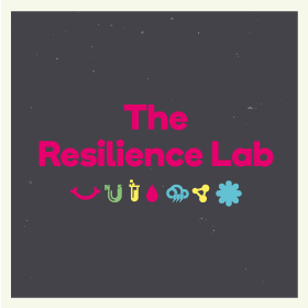 The Resilience Lab