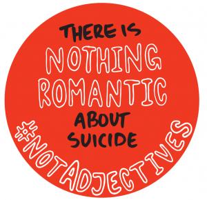 weds_suicide