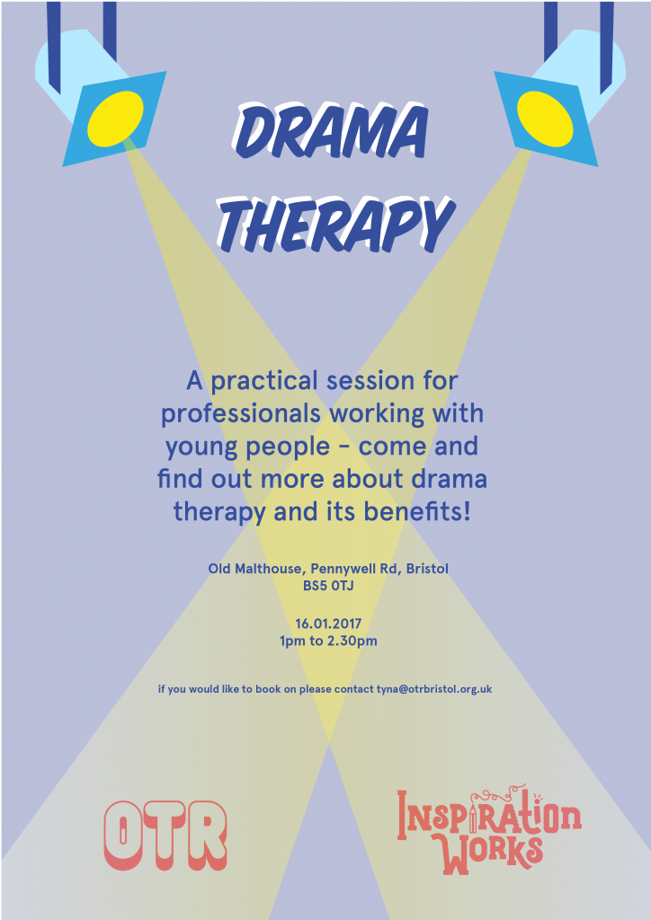 drama-therapy-taster-session-for-staff