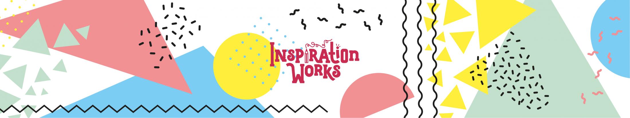 Inspiration Works
