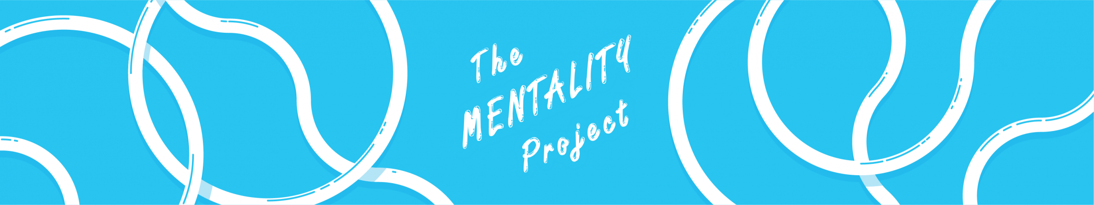 The Mentality Project
