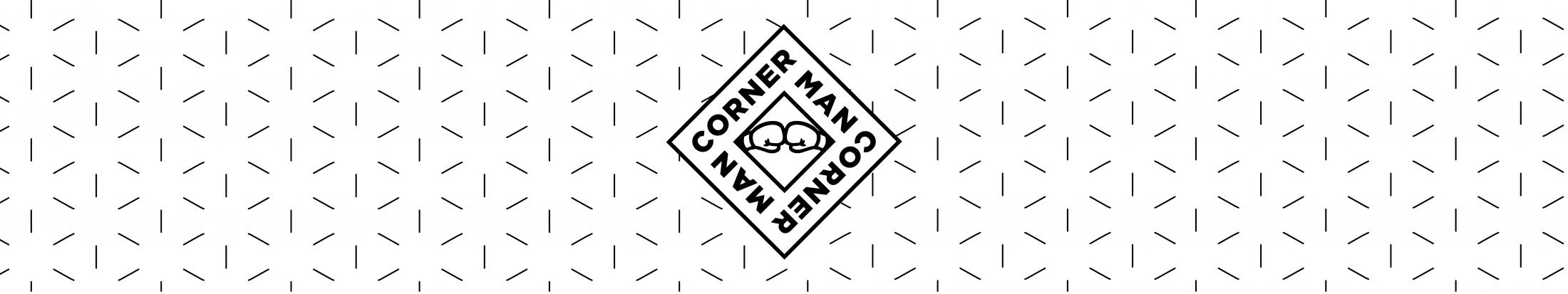 Corner Man