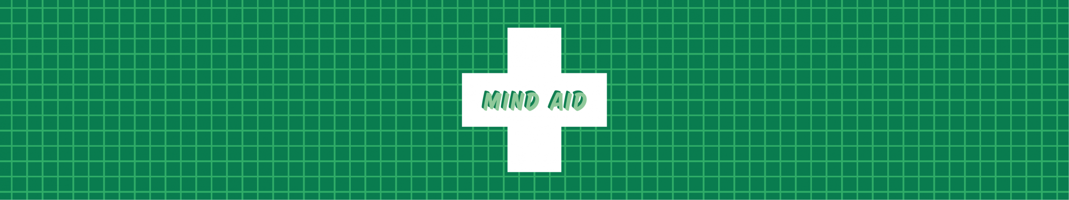 Mind Aid