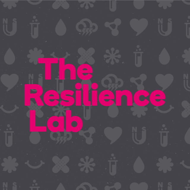 Resilience Lab