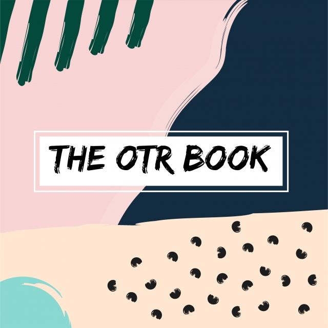 The OTR Book
