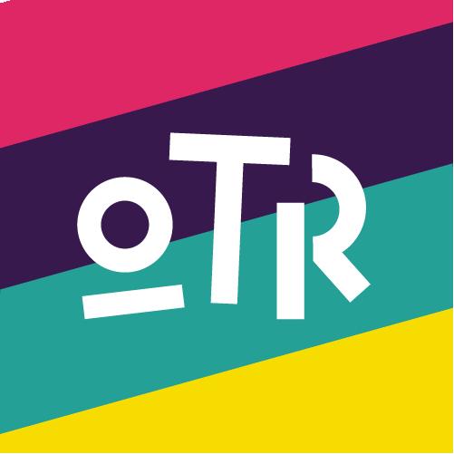 Home - OTR