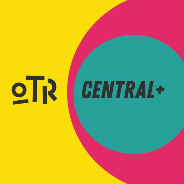 Central+