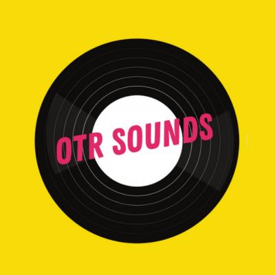 OTR Sounds