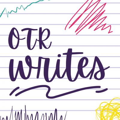 OTR Writes