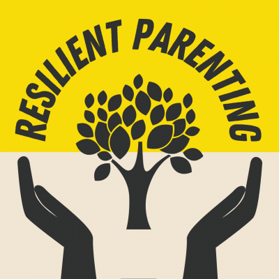 Resilient Parenting